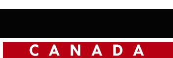 Geokam Canada